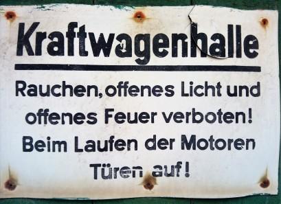 hro - reutershagen - garagenanlage