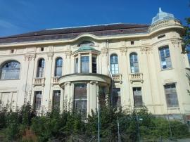 kühlungsborn - villa baltic 02