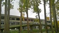 HRO - Allende Klinik 04